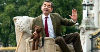 Amuzantul Mr. Bean 5 lucruri mai puțin cunoscute despre acest personaj bizar FEATURED_compressed