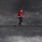 """Cascada Niagara 10 lucruri interesante despre """"apa care tună"""" FEATURED_compressed"""