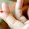 Cea mai rară grupă de sânge din lume Sunt cunoscute doar 43 de cazuri FEATURED_compressed