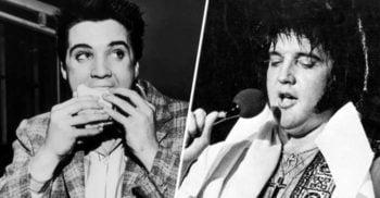 """Celălalt Elvis Presley 8 lucruri pe care nu le știai despre """"regele Rock'N'Roll-ului"""" FEATURED_compressed"""