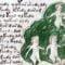 Manuscrisul Voynich Cea mai misterioasă carte descoperită vreodată featured_compressed