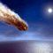 Meteoritul din decembrie 2018, o explozie cât zece bombe de la Hiroshima featured_compressed