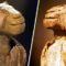 Omul-leu Cea mai veche statuie din lume care reprezintă un animal are 40.000 de ani vechime FEATURED_compressed