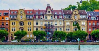 Orașul german care a evitat bombardamentele pretinzând că face parte din Elveția featured_compressed