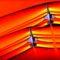 Pentru prima dată în istorie, NASA a fotografiat unde de șoc supersonice contopindu-se în aer featured_compressed