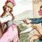 Sclavele modei O istorie a durerii suportate de dragul frumuseții featured_compressed