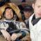 """Serghei Krikalev Omul care a plecat """"sovietic"""" în spațiu și a revenit pe Pământ ca """"rus"""" featured_compressed"""