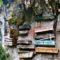 Sicriele suspendate din Filipine Cel mai ciudat cimitir din lume featured_compressed