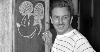 Viața secretă de informator FBI a lui Walt Disney featured_compressed