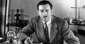 Viața secretă a lui Walt Disney ca informator fidel al FBI