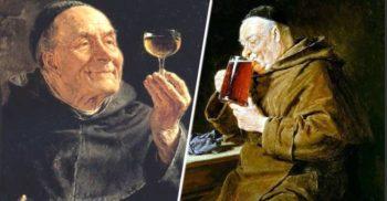 7 curiozități despre bere, cea mai căutată băutură din lume