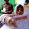 272 de oameni au murit în timp ce numărau voturile în Indonezia featured.fw_compressed
