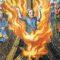 4 boli și simptome pentru care puteai fi ars pe rug ca vrăjitor featured.fw_compressed