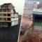 5 cazuri extreme de oameni care au refuzat să își părăsească locuințele featured.fw_compressed