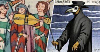 5 curiozități despre Evul Mediu, de la ciumă, la luptele cu melci featured.fw_compressed