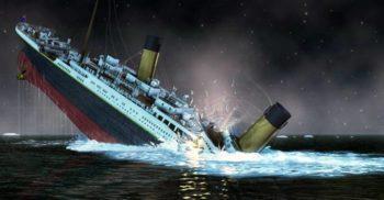 5 curiozități despre Titanic, vasul înghițit de apele Atlanticului