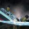 5 curiozități despre Titanic, vasul înghițit de apele Atlanticului featured.fw_compressed
