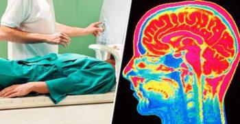 5 descoperiri științifice recente care ar merita mai multă atenție FEATURED.fw_compressed