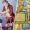 5 practici medicale bizare folosite de-a lungul istoriei featured.fw_compressed