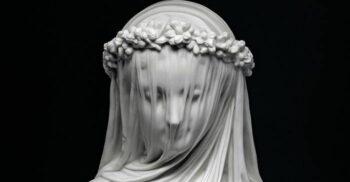6 sculpturi fascinante și secretele lor nebănuite