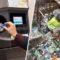 Avem de învățat Cum reușește Norvegia să recicleze 97% din gunoiul de plastic featured_compressed