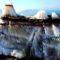 Comorile planetei Pământ Domurile și ghețarii de sare din Iran featured.fw_compressed