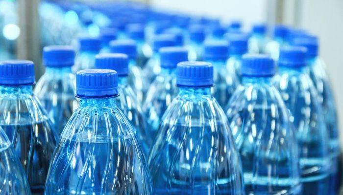 Curiozitati despre plastic