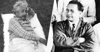 Hans Albert Einstein Fiul strălucit al marelui fizician și relația lor dificilă featured_compressed