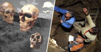 Homo luzonensis: O nouă specie de om a fost descoperită în Filipine