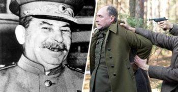Masacrul de la Katyn, unde URSS a ucis 22.000 de polonezi și apoi a dat vina pe naziști