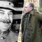 Masacrul de la Katyn, unde URSS a ucis 22.000 de polonezi și apoi a dat vina pe naziști featured 2_comp