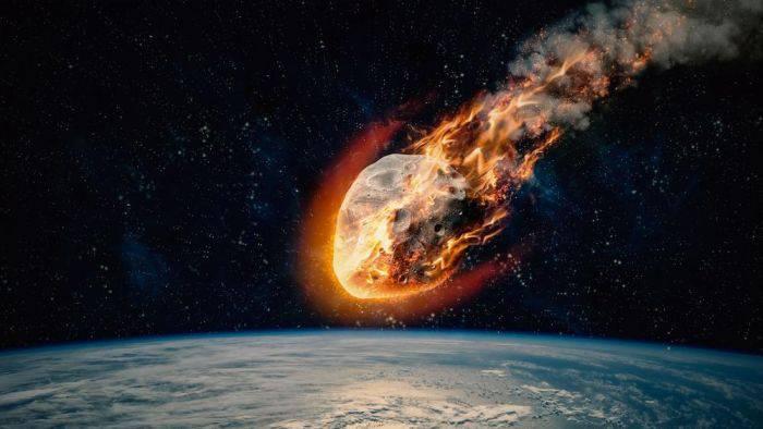 Meteoriti 02