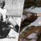 """Monstrul cu trei degete, o farsă colosală realizată cu """"papucii de pinguin"""" gigantici featured.fw_compressed"""