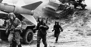 Ororile de pe Insula Renașterii, locul unde sovieticii au testat arme biologice featured.fw_compressed