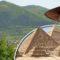 Piramidele din Bosnia O mușamalizare arheologică de mari dimensiuni featured_compRES