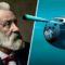 Profețiile uimitor de exacte ale lui Jules Verne despre lumea modernă featured_compressed