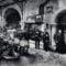 Stiftskeller Restaurantul deschis în anul 803, unde sticla de vin costă 3.500 de euro featured.fw_comp