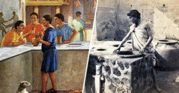 Thermopolia Standurile de fast-food de 2.000 de ani descoperite în Pompei featured.fw_compressed