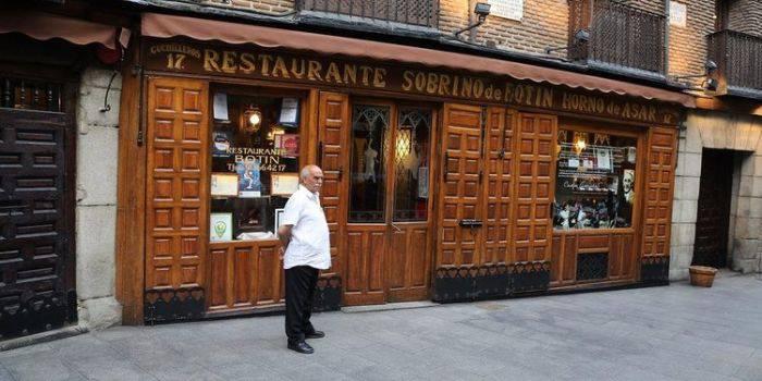 cel mai vechi restaurant _ sobrino de botin 001_red_compressed