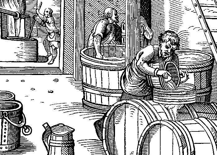 curiozități despre bere
