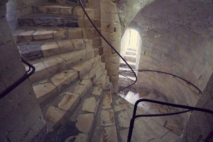 curiozități despre Evul Mediu