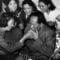 5 adevăruri oribile despre politicile lui Mao Zedong și viața sa personală featured_compressed