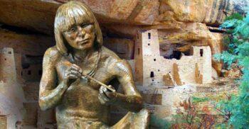 5 civilizații dispărute în circumstanțe misterioase