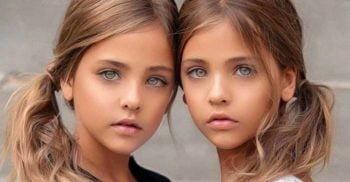 5 curiozități despre gemeni, marea enigmă a geneticii