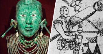 5 mistere neelucidate ale omenirii (inclusiv din România)