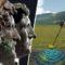 Comorile pe care călcăm 5 descoperiri făcute cu detectorul de metale featured.fw_compressed