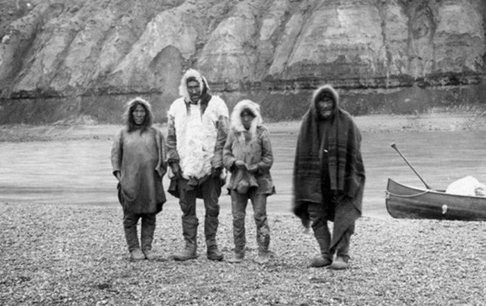 Inuiti 02