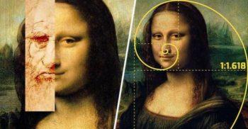 Mona Lisa: 5 enigme ale capodoperei lui Leonardo da Vinci