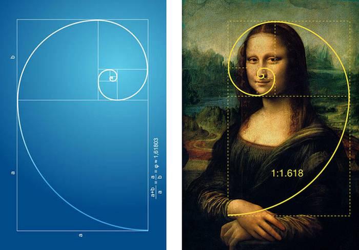 Mona Lisa secventa