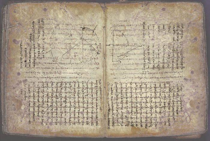 Palimpsestul lui Arhimede 02